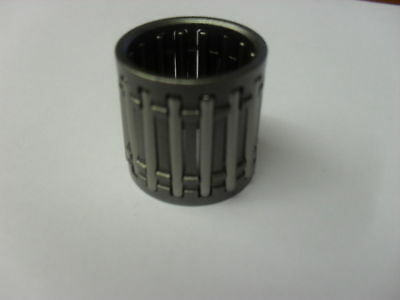 Kawasaki KX 80 T3  1993 (0080 CC) - Small End Bearing