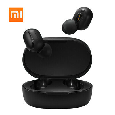 Xiaomi Redmi Airdots Bluetooth 5.0 Headphones TWS Earbuds Wireless Earphones Hot
