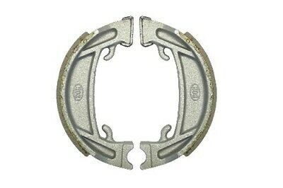 Brake Shoes Rear for 1984 Honda PX 50