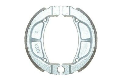 Brake Shoes Front for 2013 Kawasaki KLX 110 CDF