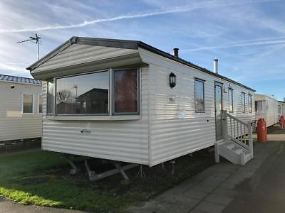 Private holiday home for sale on Haven Lakeland