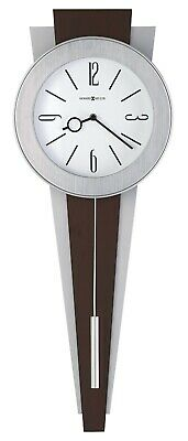 625-693 -Howard Miller- Paxton Wall Clock  625693