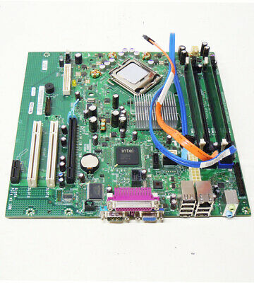 DELL 62YVH REV A00 MOTHERBOARD WINDOWS 10 DRIVER