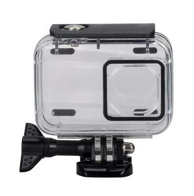 Waterproof Cover Diving Protective Housing Underwater Case For Xiaomi Yi 2 4K Ca