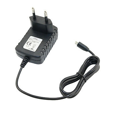 6.5 Ft AC Adapter Charger for Samsung Entro SPH-M270 Epic SPH-D700 Power Cord
