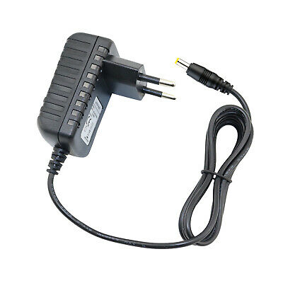 DC Adapter Charger For Leap Frog #32615 N2390 LeapPad2 Explorer Learning 9V AC
