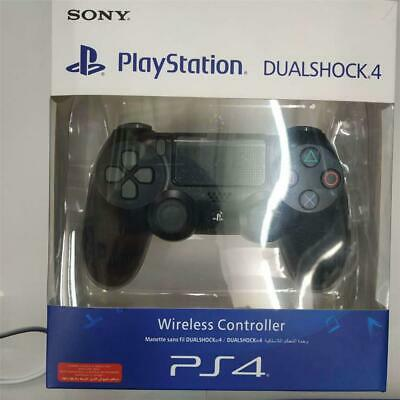 Playstation 4 Game Controller PS4 Wireless Wired Gamepad Dualshock For Sony PC