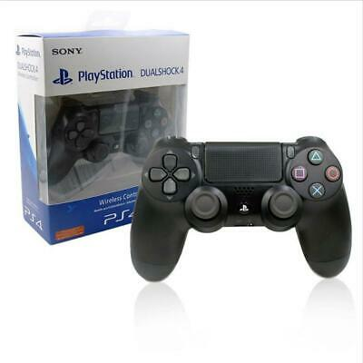 PS4 Wireless Game Controller Bluetooth DualShock PlayStation 4 For Sony Gamepad