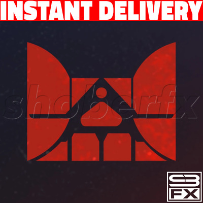 Destiny 2 Emblem EMBLEM OF SYNTH [PS4 XBOX PC] 24/7 INSTANT DELIVERY