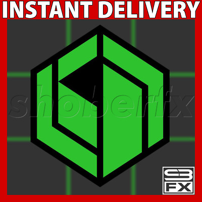 Destiny 2 Emblem FIRST TO THE WILD [PS4 XBOX PC] 24/7 INSTANT DELIVERY