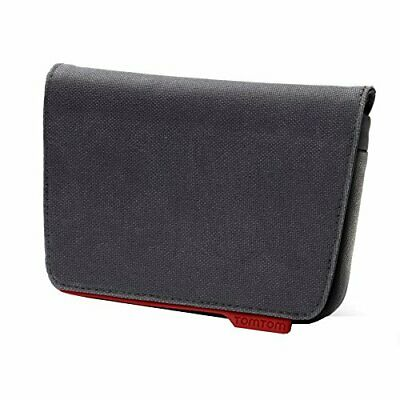 TomTom 5inch Carry Case - 5UUA.001.18.4
