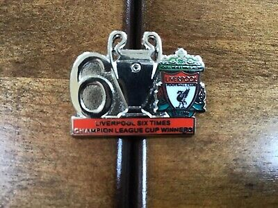 liverpool fc pin badges