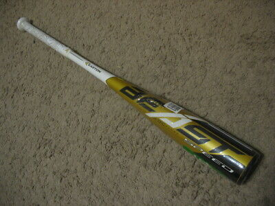 2019 EASTON BEAST Speed -11 28