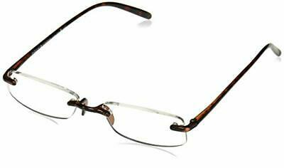 Reading Glasses, Vision Care, Health & Beauty Page 93 | PicClick