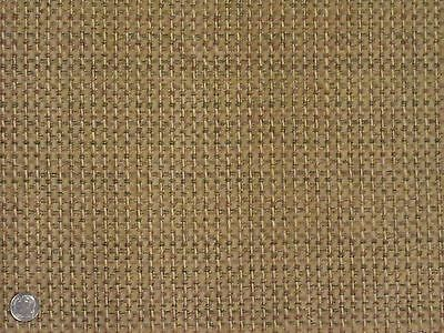 """Antique Radio Grille Cloth #1015-209 Vintage Inspired Pattern 18/"""" by 24/"""""""