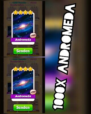 25 x Fire Ring :- Coin Master Cards ( Fastest Delivery )
