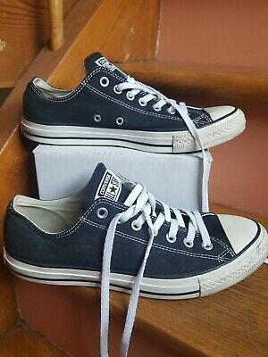 basket converse occasion