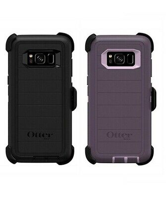 OEM OtterBox Defender Pro Series Case For Samsung Galaxy S8