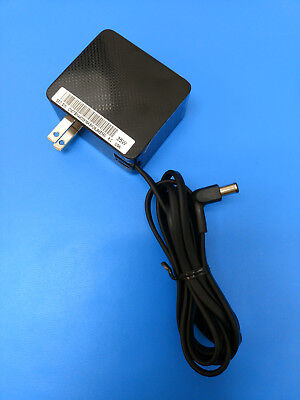 AC Adapter For Samsung A5814 A3514 A1514 Series Charger Power Supply Cord