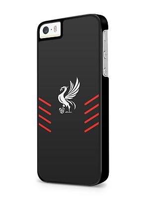 Liverpool Phone case cover | Samsung Galaxy | Apple iPhone | Huawei | Google