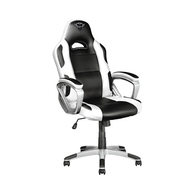 Trust Gxt705W Ryon Gaming Chair