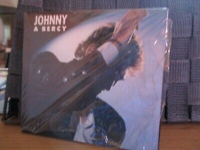 Johnny-Collector Digipack-Double cd-Neuf sous blister-Johnny a Bercy-2003