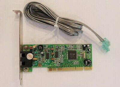 HSP PCI MODEM DRIVER FOR WINDOWS MAC