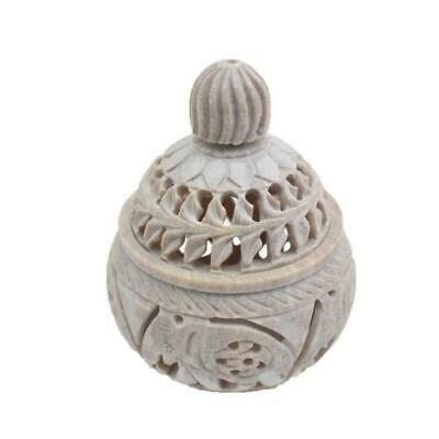 Candle Tealight Oil Wax Melt Tart Warmer Diffuser Burner Ceramic Holder12