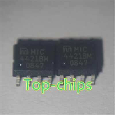 Current Sense Resistors SMD 1watts .33ohm 1/% 100 pieces