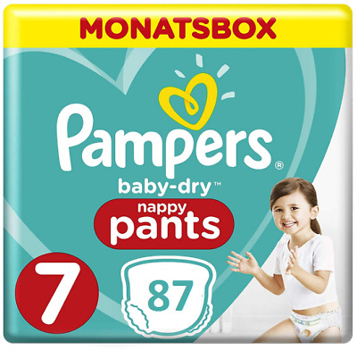 "/_PAMPERS  Extra Large Gruppe /""6/"" 15 kg 56-336 Packung.Sonder paket Feuchttücher"