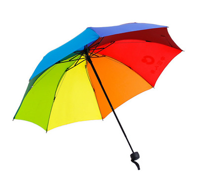 7309af0e062b Umbrellas, Women's Accessories, Clothing, Shoes & Accessories Page ...