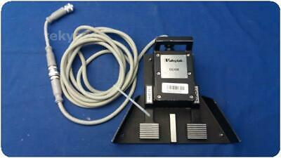 Valleylab E6008 Footswitch Pedal @ (227082)