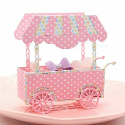 Candy Stand Metal Cutting Dies Stencils Embossing DIY Paper Craft Scrapbook Cuts