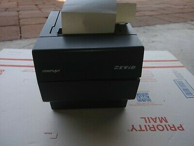 pp-8800 thermal printer driver