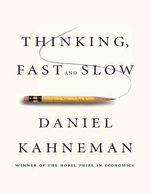 Thinking, Fast and Slow by Daniel Kahneman 2013 (E-B0K&AUDI0B00K||E-MAILED) #19