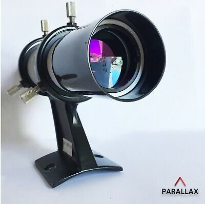 TAL RUSSIAN OPTICAL FINDER 6x30. Astronomy. Telescope. UK