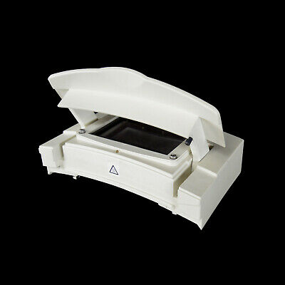 Bio-Rad iCycler Optical Lid for Bio-Rad iCycler PCR Thermal Cycler