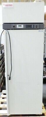 R160728 Thermo Revco REL1204A21 Lab Refrigerator - Repair