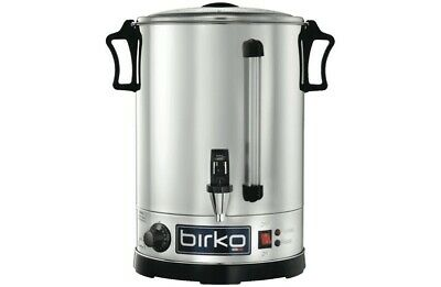 Birko 30L Hot Water Commercial Urn 1009030