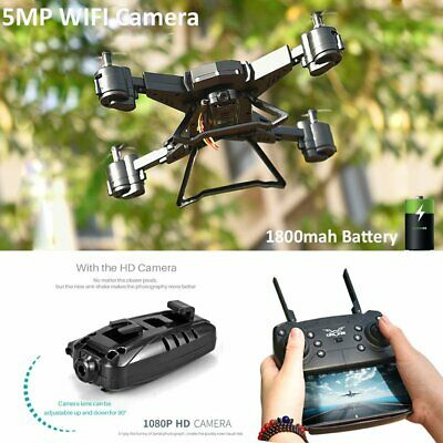 Overig Speelgoed en spellen WASP FIGHTER WIFI DRONE WITH CAMERA MIC1291