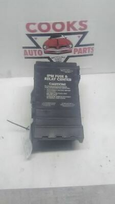 Fuse Box Engine Compartment Fits 01-03 VOYAGER 1091761