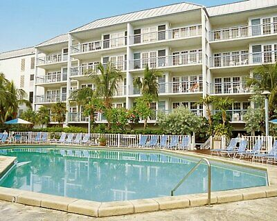 2Br The Galleon Resort July 27 - August 3, 2019 Rental Key West Florida