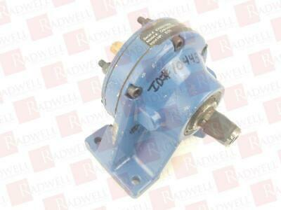 Sumitomo Machinery Inc Cnh-6075Y-11 / Cnh6075Y11 (Used Tested Cleaned)