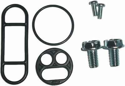 Petrol Tap Repair Kit for 1982 Yamaha XT 550 J Trail