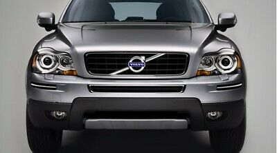 Volvo 2001-2014 XC70 V70 Service Repair Workshop Manual Factory