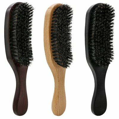 Brush Hair Brush Scalp Massager With Handle For Hair Growth In The