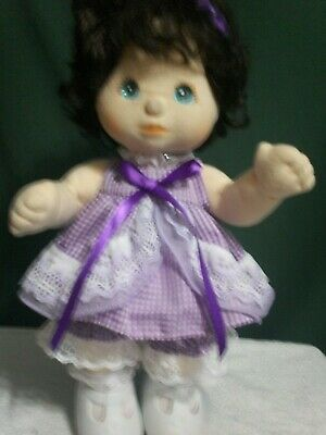 --My Child Doll--  Aussie Dress-& Panties-Handmade--New-