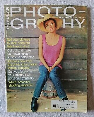Faces International Magazine The Fall Book 1988 Jacqueline Bisset On