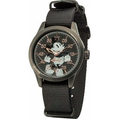 Disney by Ingersoll Classic Mickey Mouse Watch. RRP £85