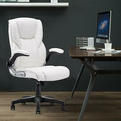 Enjoyable Office Racing Gaming Chair Drafting Stool Leather High Back Alphanode Cool Chair Designs And Ideas Alphanodeonline